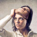 échapper à un pervers narcissique
