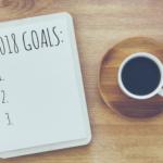 résolutions de la nouvelle année